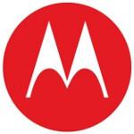 Motorola aims at Samsung in new ad