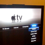 Scooch, Apple TV puck, Cupertino reportedly testing actual set designs with Foxconn and Sharp