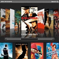 Apple expands iTunes movie access to 42 new countries, for a huge lead before Microsoft and Google