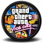 Grand Theft Auto: Vice City back in the Google Play Store