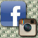 Facebook will try to monetize Instagram