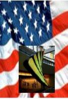 Sprint prepares for 2009 Presidential Inauguration