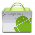 Google updates Android in-app billing for simpler implementation