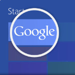 """Google not planning to """"build out Windows apps"""" because the users aren't there"""