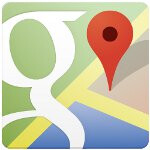 Google Maps now available for iPhone with everything and an SDK