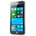 Samsung ATIV S to launch December 13th-14th in U.K. and Canada