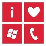 Windows Phone 8 application submissions up 40%, staffed for the holidays
