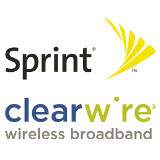 Sprint to buy the remaining Clearwire stock for $2.1 billion
