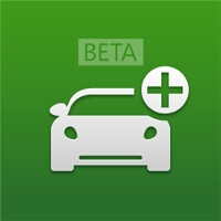 Nokia Drive+ Beta for Windows Phone 8 updated with power saving features