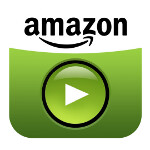 Amazon Instant Video app now available for all iOS devices