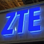 ZTE Grand S to be revealed at CES, 5 inch screen and all