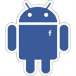 Facebook native Android app now live and twice as fast