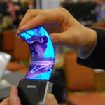 "Samsung Galaxy S IV rumor: expect 1080p, not an ""unbreakable"" display"