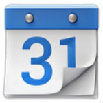 Google Calendar updated for more interactive info