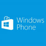 Windows Phone Store gets a big update and web expansion