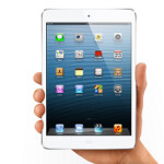 Report: The next Apple iPad mini will offer improved resolution