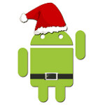 10 merry Christmas apps for Android