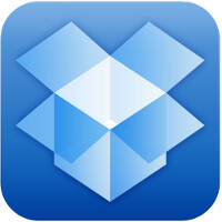 Dropbox might be working on Spotify-like media streaming, acquires AudioGalaxy
