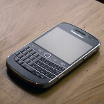 Irish government swapping BlackBerry for Apple iPhone and Android models