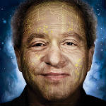Ray Kurzweil joins Google, the Singularity really must be close