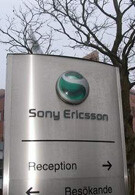 Man arrested after stealing Sony Ericsson prototype phones