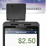VeriFone surrenders to Square in the mobile payment business
