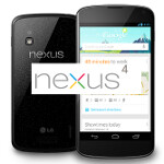Selected T-Mobile stores to have Google Nexus 4 in stock before Christmas