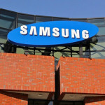 Samsung shoots down talk of underage workers at its supplier's factory