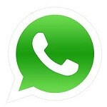 WhatsApp will not be supporting BlackBerry 10