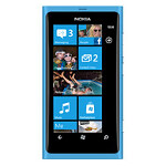 Windows Phone 7.8 rolling out to overseas Nokia Lumia 800 models now