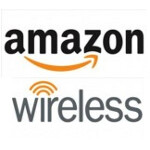 Two deals from Amazon: 1 cent Sprint Samsung Galaxy S III and $39 AT&T Nokia Lumia 920