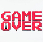 Analyst: Apple iPhone 5, game over