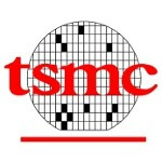TSMC budgets $9 billion for capital expenditures in 2013