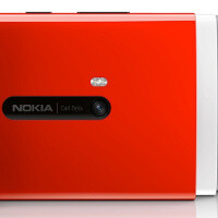 Nokia promises PR1.1 update for Lumia 920 'this month' to fix fuzzy pictures