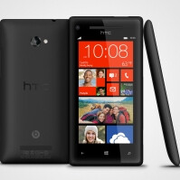 HTC gave up on a big-screen Windows Phone for the lack of Full HD display support