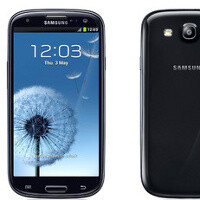 Here is one more reason why Samsung won't unveil Galaxy S IV at CES