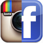 Instagram shows off new privacy policy, sharing your data with Facebook