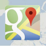 Google Maps for iOS gets 10M downloads in just 2 days