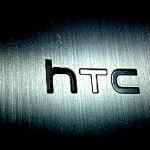HTC M7 specs change a bit, still planned as HTC One X successor