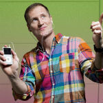Apple fanalyst Gene Munster reiterates prediction of $200 off contract iPhone