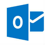 "Microsoft ""surprised"" by Google ditching Exchange, suggests Outlook.com"