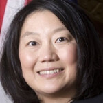 Judge Koh shoots down Apple's request for a ban and Samsung's motion for a new trial