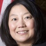 Judge Koh shoots down Apple