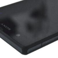 Sony Yuga 5