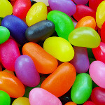 Run Jelly Bean on your original Amazon Kindle Fire