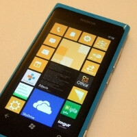 Windows Phone 7.8 on Lumia 800 trial runs are just that, update scheduled for Q1