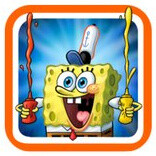 SpongeBob kicked out of the Apple App Store for being naughty