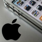 Bad stat watch: Apple iPhone 5 won't account for .5% of US GDP/$75B