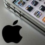 Bad stat watch: Apple iPhone 5 won