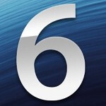 Apple sends out iOS 6.0.2 to fix bugs, but some are unable to close the deal